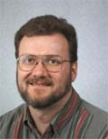 Richard A. Krishfield
