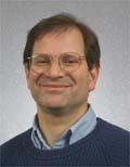 Mark Kurz