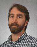 Steven J. Lentz