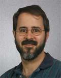 Steve Lerner