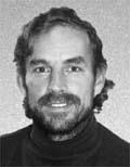 Richard Limeburner