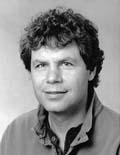 George P. Lohmann