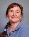 Alison M Macdonald