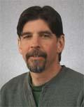 Craig Marquette