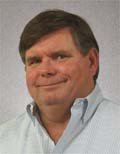 Robert C. Millard