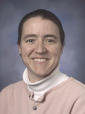 Ann E. Mulligan