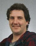 Robert K. Nelson