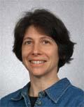 Delia Oppo