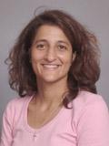 Dina A. Pandya