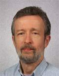 Richard E. Payne