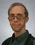 Kenneth R. Peal