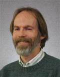 Lawrence J. Pratt