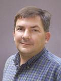Mark L. Roberts