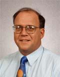 Eddie Scheer
