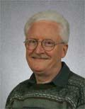 Dr. Robert J. Schneider