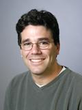 Jeffrey S. Seewald