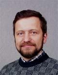 Alexi Shalapyonok