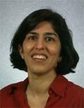 Sandipa Singh