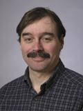 Frederick N. Sonnichsen