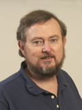 John M. Toole