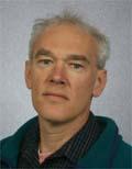 Keith Von Der Heydt