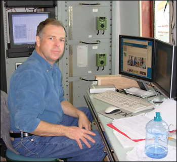 BGEP dispatch image
