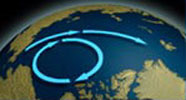 Beaufort Gyre Exploration Project