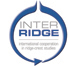 InterRidge logo