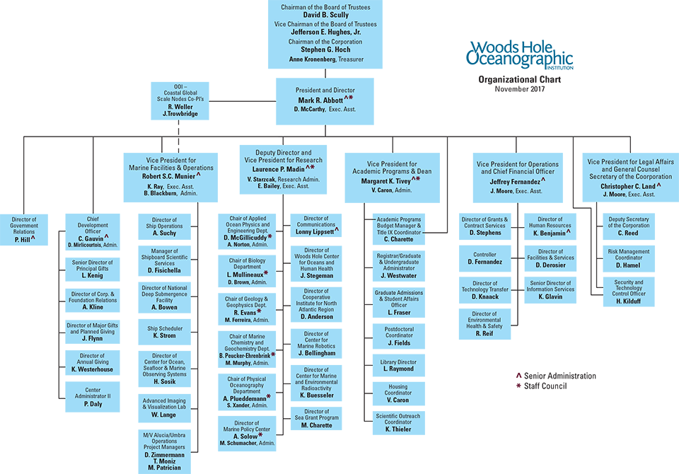 what is an organisational structure chart Alameda county public health department organization chart click image to view a larger version download pdf of acphd organization chart » org chart click image to view a larger version download pdf of acphd organization chart » alameda county public health department 1000 broadway, suite 500.