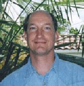 Jack Barth