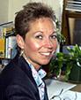 Gretchen McManamin