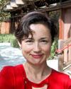 Carolyn Keen