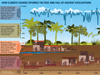 climate change and cultural changes