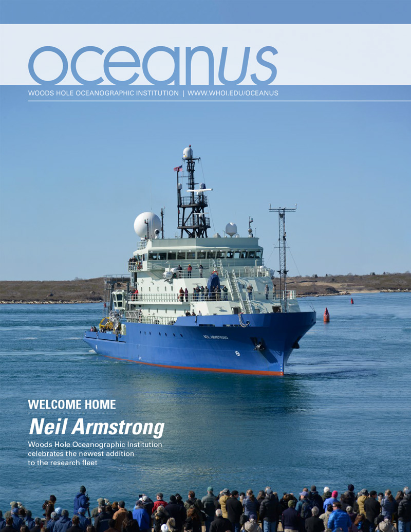 deep sea research part a oceanographic research papers abbreviation Com 2017 oct 25, 2017 imbizo-5 marine biosphere research for a sustainable ocean: linking ecosystems, deep sea research part i oceanographic research papers future states and resource management place: woods hole oceanographic institution, woods hole, ma, usa 8-2-2018.