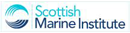Scottish Marine Institute