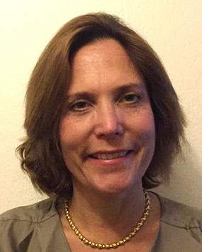 Anne C. Kronenberg