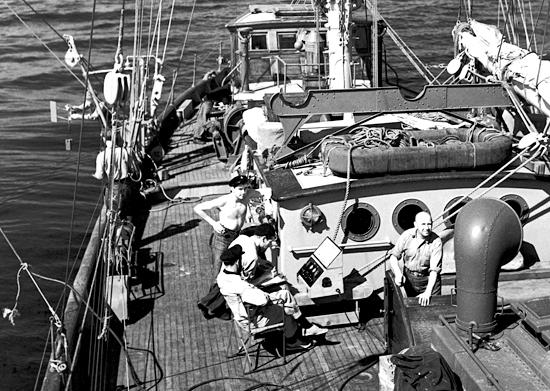 atlantis med cruise