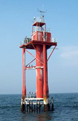National Data Buoy Center Buzzards Bay Station