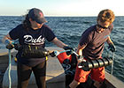 WHOI-Duke University Fellowship Program