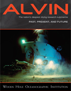 Alvin: Past, Present, and Future