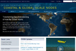 OOI Coastal and Global Scale Nodes