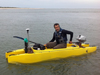 Modified
