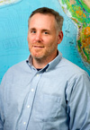Jeffrey Donnelly