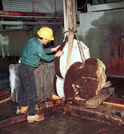 Fletcher Granite Company