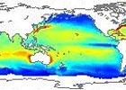 Objectively Analyzed air-sea Fluxes