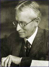 Henry Bryant Bigelow