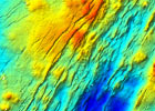 Seafloor Mapping Systems
