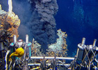 Deep Ocean Exploration Institute