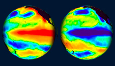 El Niño & Other Oscillations
