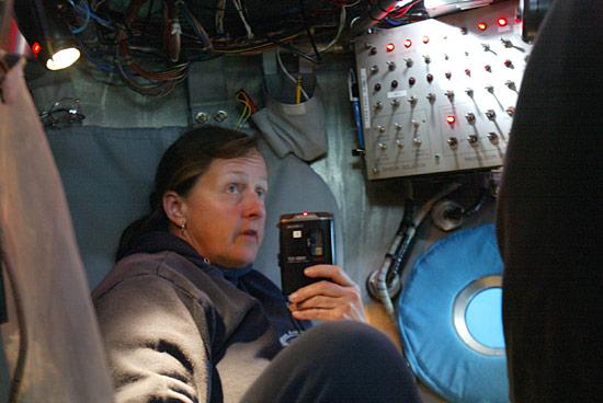 Susan Humphris